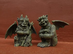 gargoyles_certifiedsu_flickr