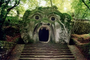 Bomarzo_Monster1