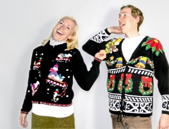 ccsearch_TheUglySweaterShop_uglychristmassweaters2012